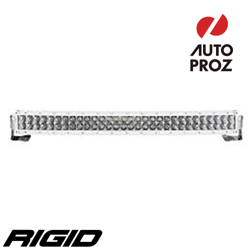 """[Rigid Industries 正規品] RDS-シリーズ PRO 30"""" LEDライト LEDカラー:ホワイト 発光パターン:スポット"""