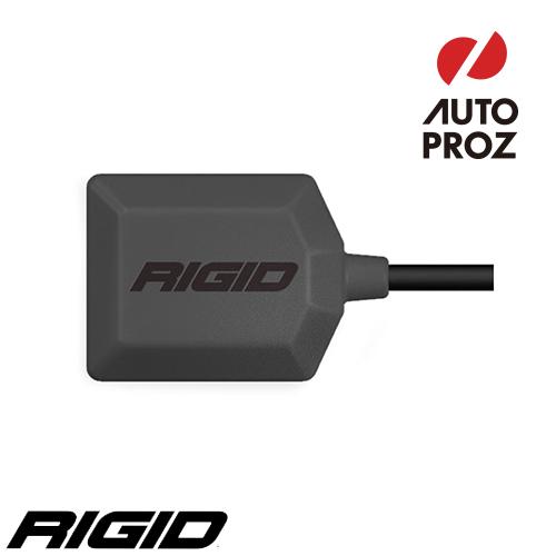 [Rigid Industries 正規品] GPSモジュールアダプター
