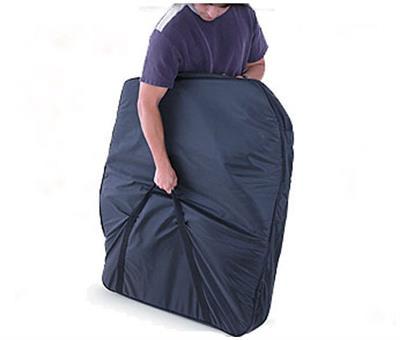 [Smittybilt 正規品] ジープ JKラングラー 2ドア/4ドア 2007年式以降 現行 フルドアストレージバッグ