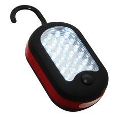 [Smittybilt 正規品] LEDライト