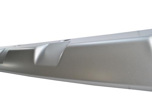 【USスバル・直輸入純正品】 SUBARU レガシィ アウトバックBR型 2012-2014年用 リアバンパーアンダーガード レガシィ/リアバンパープロテクター, ヒガシソン:fe501a2a --- sunward.msk.ru