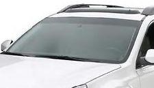 【USスバル・直輸入純正品】 SUBARU レガシィ・アウトバック BR型用 ムーンルーフディフレクター/サンルーフバイザー