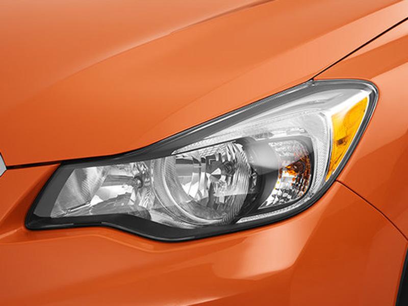 xv-headlight-1.jpg