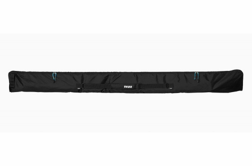 THULE Thule SkiClick Full Size Bag ski click full size bags roof-mount skycarriercarrier