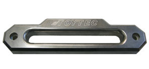 【USトイテック 直輸入正規品】 TOYTEC製アルミニウム フェアリード