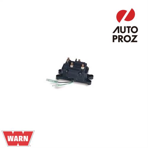 [WARN 正規品] GEN2 24V モーター/コントロールキット