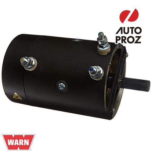 [WARN 正規品] VR 12000シリーズ 交換用 モーターキット