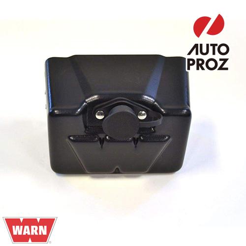 [WARN 正規品] インダストリアル ホイスト 150A用 交換用 コントロールキット