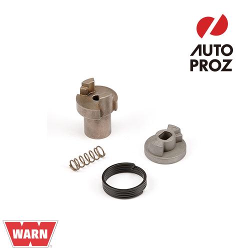 [WARN 正規品] ドライブシャフト12mm×10.8cm