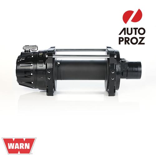 お手頃価格 [WARN 正規品] シリーズG2 9 ワイヤーロープ用 4.0CIモーター 油圧ウインチ ※10インチドラム・反時計回り [WARN・マニュアルクラッチ, 入手困難品!ブランドグランセラー:f9b1a3b0 --- ecommercesite.xyz