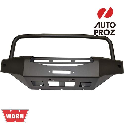 [Warn 正規品] トヨタ FJクルーザー フロントバンパー