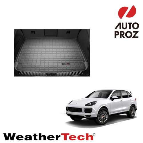 Auto Proz Rakuten Ichiba Shop Weathertech Regular