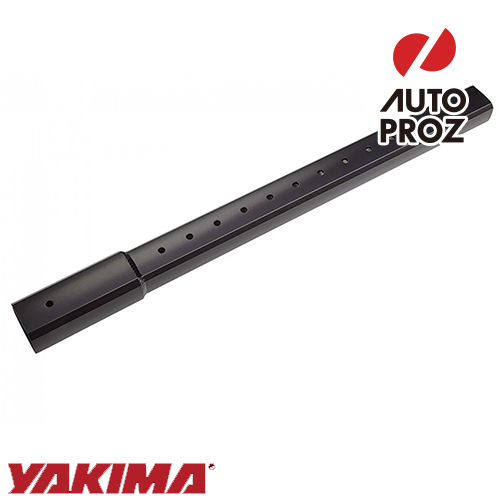 [YAKIMA 正規品] LongArm Height Extension ロングアーム用 エクステンション