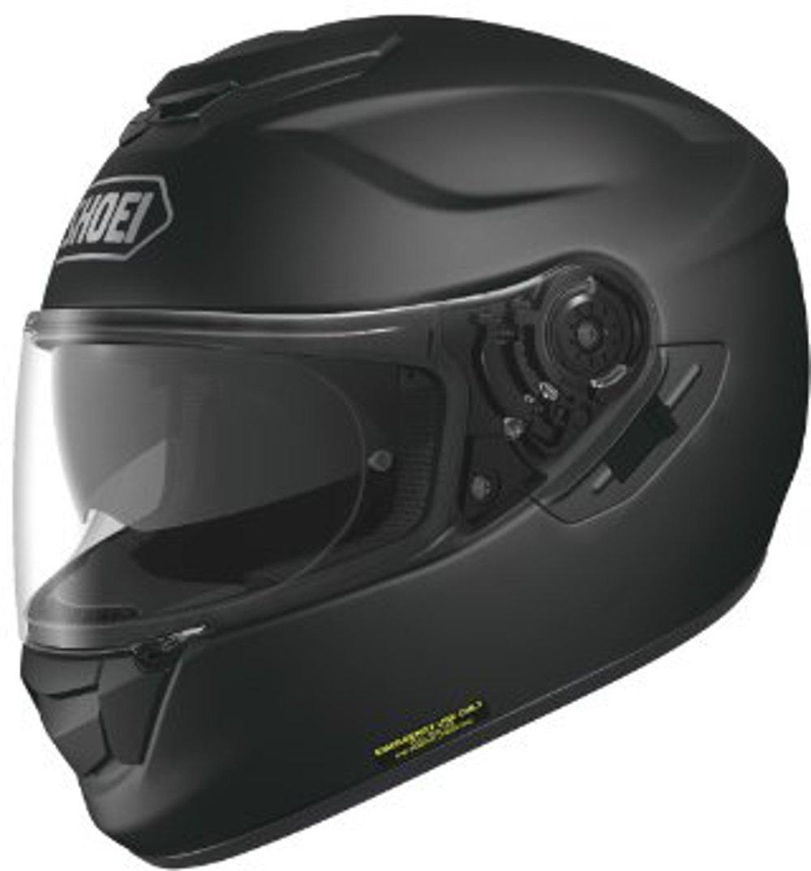 ショウエイ(SHOEI) バイクヘルメット フルフェイス GT-Air マットブラック
