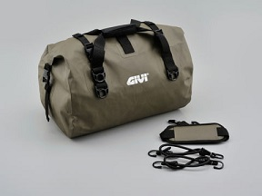 GIVI EA115KG 防水ボストンバッグ40L
