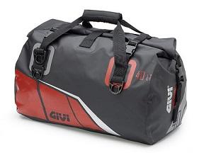 GIVI EA115BR 防水ボストンバッグ40L
