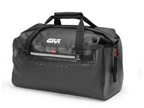 GIVI GRT703 防水ボストンバッグ