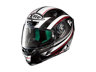 DAYTONA (デイトナ) NOLAN X-803 MotoGP カーボン/16 M