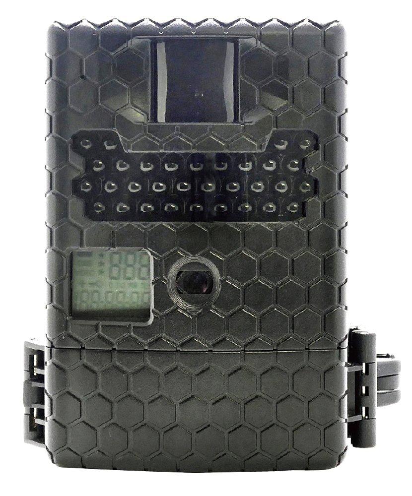 アサヒリサーチ センサーカム 配線不要 監視カメラ IR-1