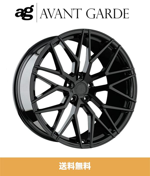新しいコレクション BMW X2用 アバンギャルド M520R グロスブラック X2 BMW 20インチホイール4本セット Avant Garde for M520R Gloss Black 20 inch Wheels for BMW X2 (送料無料), インテリアネット-C5:aeb3443f --- statwagering.com