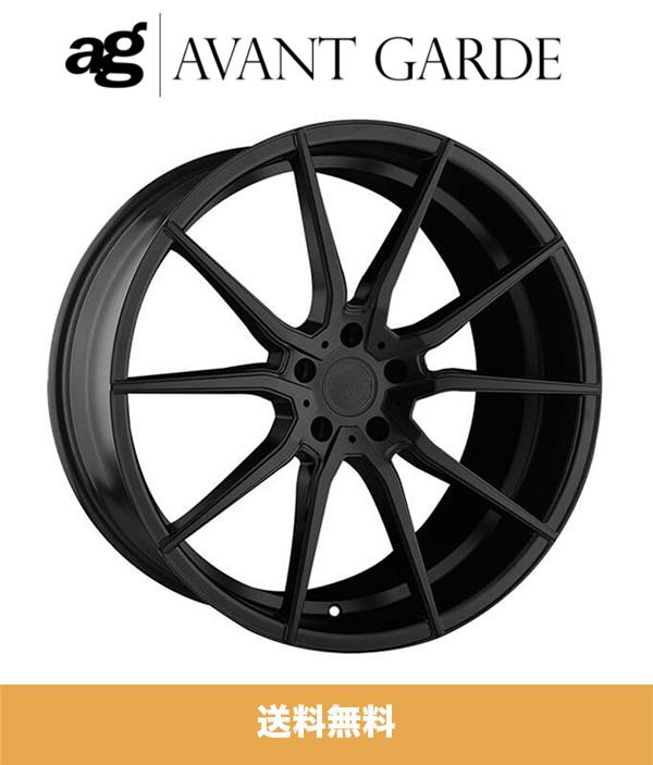 素晴らしい外見 ダッジ ダッジ デュランゴ (Dodge Durango)用 inch アバンギャルド M652 グロスブラック 19インチホイール4本セット Avant Durango Garde M652 Gloss Black 19 inch Wheels for Dodge Durango (送料無料), 数量は多い :f456f9ee --- medsdots.com