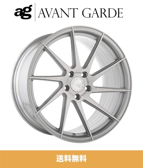 最愛 BMW 550i M621 用 550i アバンギャルド M621 ブラッシュシルバー 20インチホイール4本セット Avant Garde BMW M621 Brushed Silver 20 inch Wheels for BMW 550i (送料無料), alisa:4d00cccf --- statwagering.com
