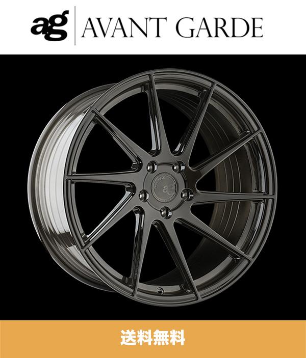 超人気 BMW M3用 アバンギャルド (送料無料) M3 M621 キャンディーブラック 19インチホイール4本セット Avant Avant Garde M621 Brushed Candy Black 19 inch Wheels for BMW M3 (送料無料), 安全靴の専門店のんほいシューズ:8492e98c --- statwagering.com