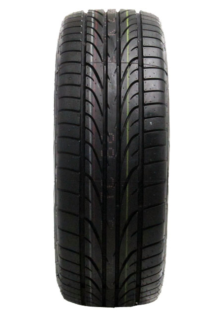 ■ tire AUTOWAY ( Otway ) ■ Corsa Veera 195 / 50R15 (195 / 50-15 195 - 50 - 15 inch) s for search.""