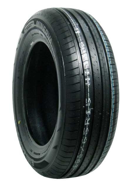 185/60R15 サマータイヤ タイヤホイールセット   LEONIS VX 15x6 +45 100x5 HSMC + EMI ZERO HP   (185/60/15 185-60-15 185/60-15)  夏タイヤ 15インチ