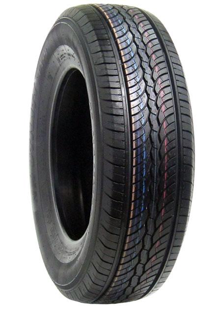 225/60R18 サマータイヤ タイヤホイールセット   LEONIS VT 18x7.0 47 114.3x5 PBK/SC + NANKANG FT-4 225/60R18 100H  (225/60/18 225-60-18)  夏タイヤ 18インチ