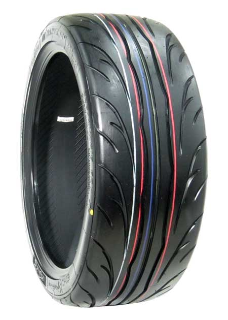 205 40R17 サマータイヤ タイヤホイールセット LEONIS MX 17x6.5 50 100x4 HS3 SC NS-2R 送料無料 205 40 17 205-40-17 205 40-17 夏タイヤ 17インチ
