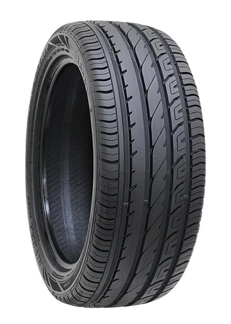 215/45R17 サマータイヤ タイヤホイールセット   Verthandi YH-MS30 17x7 +48 114.3x5 BK/POLISH + Rivera SPORT   (215/45/17 215-45-17 215/45-17)  夏タイヤ 17インチ