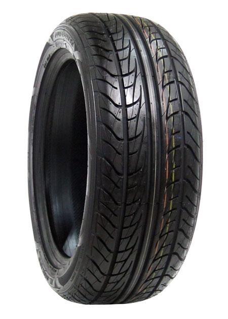195/55R16 サマータイヤ タイヤホイールセット   PRO RACER FN01R-Cα 16x6.5 50 100x4 BK/RED LINE + NANKANG XR611 195/55R16 87V  (195/55/16 195-55-16)  夏タイヤ 16インチ