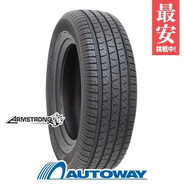 ARMSTRONG (アームストロング) TRU-TRAC HT 245/65R17 【送料無料】 (245/65/17 245-65-17 245/65-17) サマータイヤ 夏タイヤ 17インチ