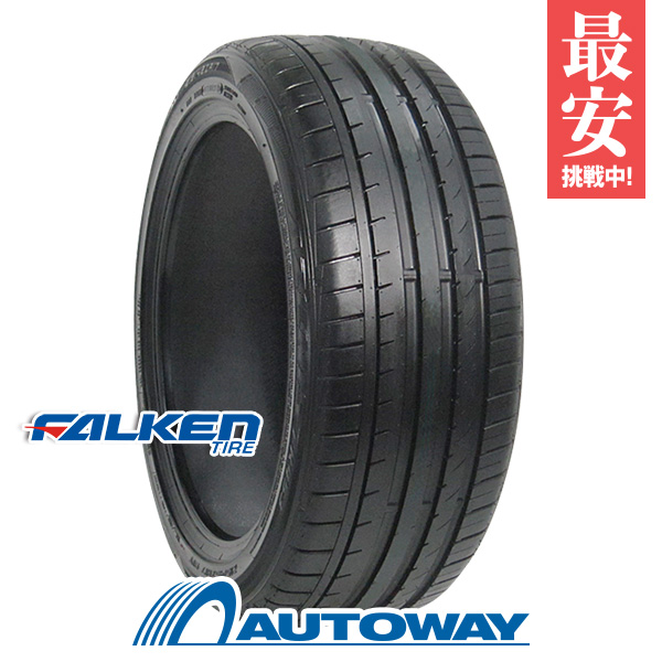 FALKEN (ファルケン) FK453 235/40R18 【送料無料】 (235/40/18 235-40-18 235/40-18) サマータイヤ 夏タイヤ 単品 18インチ