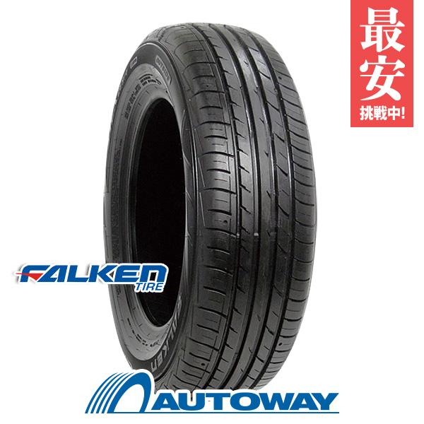 FALKEN (ファルケン) ZIEX ZE914 Ecorun 235/55R17 【送料無料】 (235/55/17 235-55-17 235/55-17) サマータイヤ 夏タイヤ 単品 17インチ