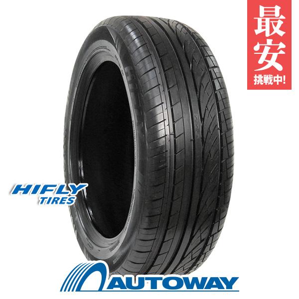 HIFLY (ハイフライ) HP801 245/55R19 【送料無料】 (245/55/19 245-55-19 245/55-19) サマータイヤ 夏タイヤ 単品 19インチ
