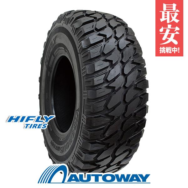 HIFLY (ハイフライ) MT601 35x12.50R20 【送料無料】 (35/12.5/20 35-12.5-20 35/12.5-20) サマータイヤ 夏タイヤ 20インチ