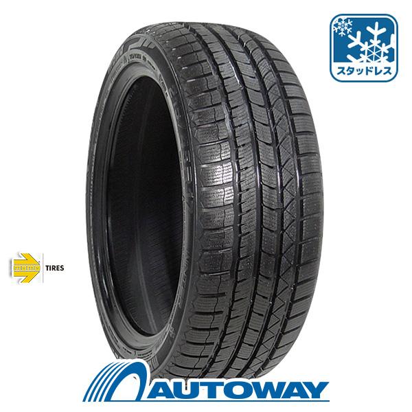 MOMO Tires (モモ) NORTH POLE W-2 245/45R17 【スタッドレス】【送料無料】 (245/45/17 245-45-17 245/45-17) 冬タイヤ 17インチ