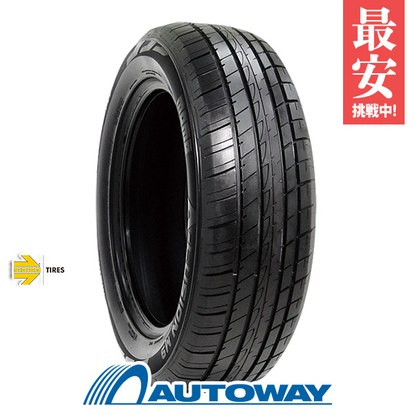 MOMO Tires (モモ) A-LUSION M-9 255/55R18 【送料無料】 (255/55/18 255-55-18 255/55-18) サマータイヤ 夏タイヤ 単品 18インチ