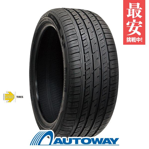 MOMO Tires (モモ) TOPRUN M-30 245/40R19 【送料無料】 (245/40/19 245-40-19 245/40-19) サマータイヤ 夏タイヤ 単品 19インチ