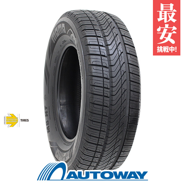 MOMO Tires (モモ) FORCERUN HT M-8 A/S 225/70R16 【送料無料】 (225/70/16 225-70-16 225/70-16) サマータイヤ 夏タイヤ 16インチ