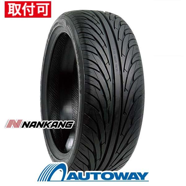215 40R18 NANKANG 当店一番人気 サマータイヤ 毎日激安特売で 営業中です 新品 送料無料 輸入タイヤ ナンカン NS-2 215-40-18 18 夏タイヤ スポーツタイヤ 40-18 18インチ 単品 40