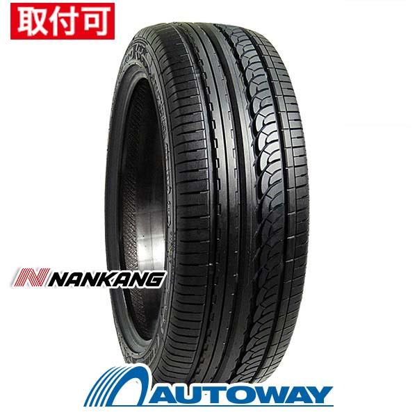 NANKANG (ナンカン) AS-1 265/40R20 【送料無料】 (265/40/20 265-40-20 265/40-20) サマータイヤ 夏タイヤ 単品 20インチ