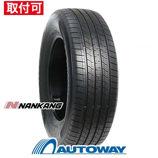 NANKANG (ナンカン) SP-9 245/50R20 【送料無料】 (245/50/20 245-50-20 245/50-20) サマータイヤ 夏タイヤ 単品 20インチ