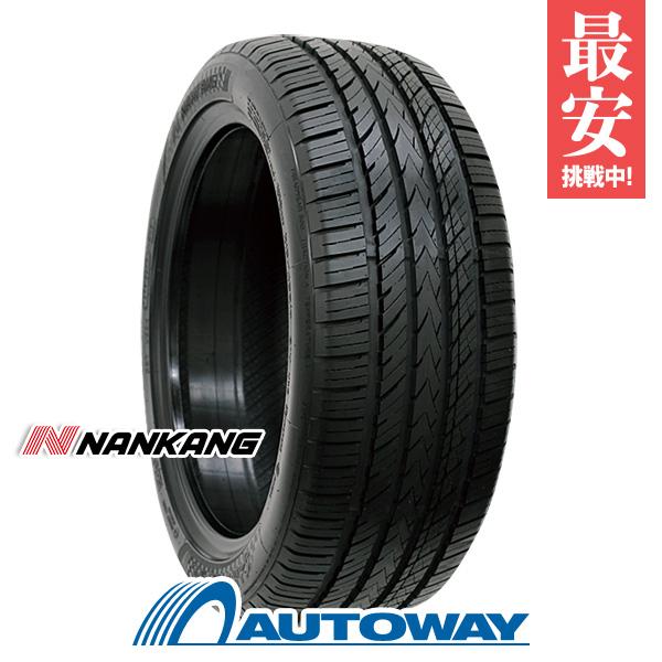 NANKANG (ナンカン) NS-25 245/50R18 【送料無料】 (245/50/18 245-50-18 245/50-18) 夏タイヤ 18インチ