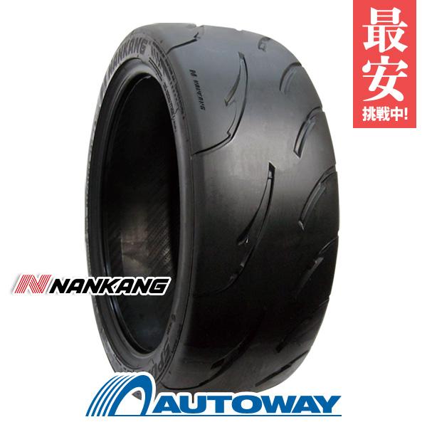 NANKANG (ナンカン) AR-1 215/40R17 【送料無料】 (215/40/17 215-40-17 215/40-17) 夏タイヤ 17インチ