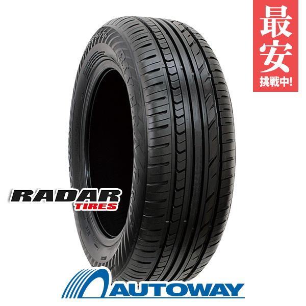 165 60R14 正規取扱店 Radar サマータイヤ 新品 送料無料 輸入タイヤ レーダー Rivera 165-60-14 夏タイヤ 14 60-14 Pro 60 2 高級な 14インチ 単品