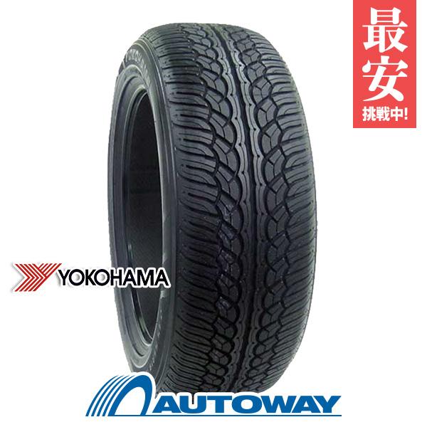 YOKOHAMA (ヨコハマ) PARADA Spec-X PA02 275/40R20 【送料無料】 (275/40/20 275-40-20 275/40-20) サマータイヤ 夏タイヤ 単品 20インチ