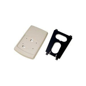 ALPINE(アルパイン) KTX-N203GB C25 セレナ用 フリップダウンモニター取付キット RM3505/3205 ・ R3500/3300/3200/3000シリーズ用